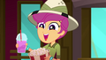 """Scootaloo """"we need to have another adventure"""" SS11.png"""