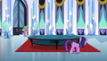 Twilight 'It's gotta be here somewhere' S3E2.png