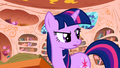 Twilight exactly the same S1E06.png