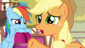 "AJ ""some ponies just don't click the way others do"" S4E18.png"