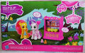Apple Bloom & Sweetie Belle toy set.jpg
