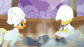 Applejack 'I really tried to get here earlier' S6E10.png