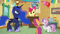 CMC and Luna thinking S5E4.png