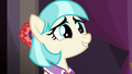 "Coco Pommel ""it was"" S5E16.png"