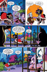 Comic issue 36 page 2