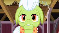 "Granny Smith ""Guh?"" S3E08"