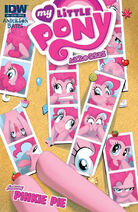 Mlp-comic-ms5-cover-a