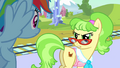 """Ms. Peachbottom """"yes, what is it?"""" S03E12.png"""