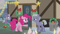 "Pinkie Pie ""you didn't have to ask them to leave!"" S5E20.png"