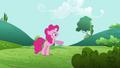 Pinkie Pie 'Wait, come back' S3E3.png