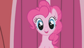 Pinkie Pie Oh S01E04.png