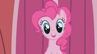 Pinkie Pie Oh S01E04