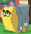 Pinkie Pie hay bale ID S1E25.png
