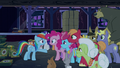 "Rainbow Dash ""none of you are?"" S6E15.png"