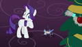 Rarity sees the ornament shatter S6E8.png
