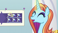 """Sassy's plan step """"Assemble the Assembly Line"""" S5E14"""