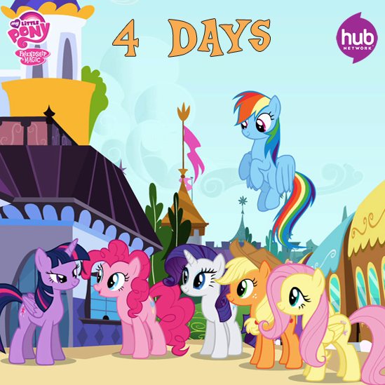 image season 4 promo twilight and friends png my little pony