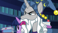 """Star Swirl """"there's no way to befriend"""" S7E26.png"""