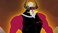 Tirek becoming even more powerful S4E26.png