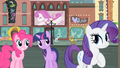 Twilight 'Is there anything...' S4E08.png