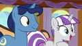 "Twilight Velvet ""don't ask questions!"" S7E22.png"