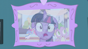 Twilight realizes something S5E12