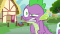 A very angry Spike S03E11.png