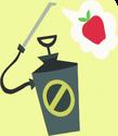 Apple Bloom pesticide cutie mark crop S5E4