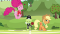 "Applejack ""beat me twice in a row"" S6E18.png"