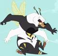 Bugbear ID S5E9.png