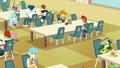 Canterlot High School cafeteria EG3.png