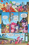 Comic issue 32 page 5