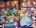Comic issue 61 pages 4-5.jpg