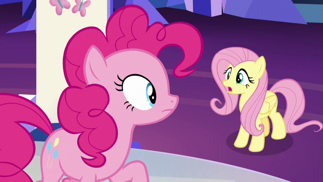"""File:Fluttershy """"why not?"""" S7E11.png"""