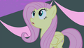 Fluttershy hear Rarity S4E14.png