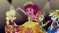 "Gloriosa Daisy ""save Camp Everfree!"" EG4.png"