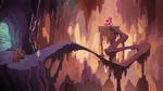 Identificador-El Reto del Fuego