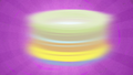 Kitchenware spinning around and around S6E6.png
