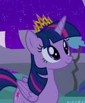 Nova coroa de Twilight T4E02