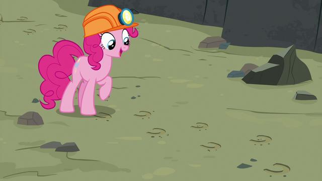 "File:Pinkie Pie ""Maud tracks!"" S7E4.png"