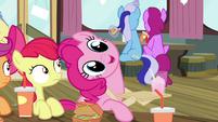 """Pinkie Pie """"Totally!"""" S4E15"""