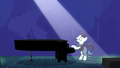 "Rara singing ""'cause I know"" S5E24.png"