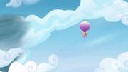 S03E07 Tornado zbliża się do balonu