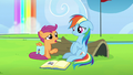 "Scootaloo ""and you yelled at them"" S7E7.png"