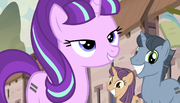 Starlight Glimmer -...your choice- S5E1