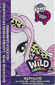Sweetie Belle Equestria Girls Wild Rainbow backstage pass.png
