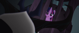 Twilight -I'm the Princess of Friendship!- MLPTM