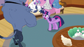 "Twilight Sparkle ""just to see Cadance and me!"" S7E22.png"
