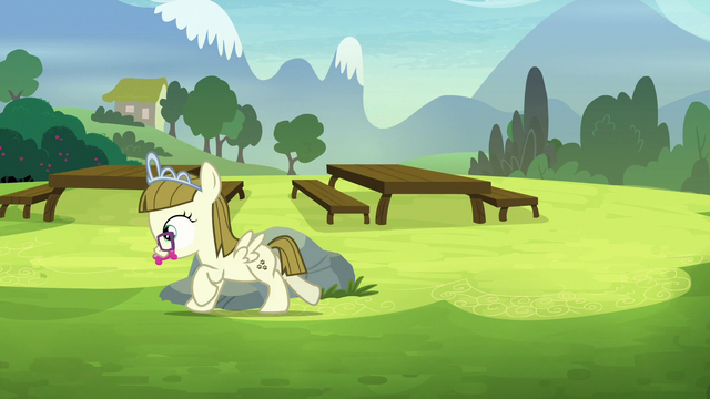 File:Zipporwhill follows Sweetie Belle S7E6.png