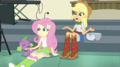 "Applejack ""sound simple as pie"" EGS1.png"